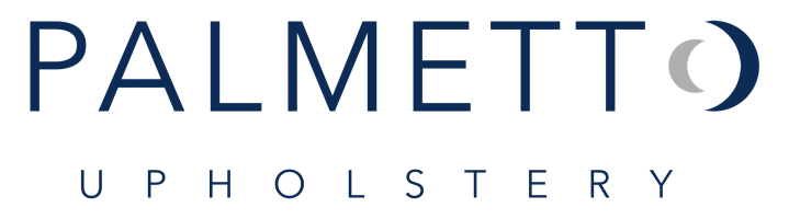 Palmetto_Upholstery_logo-2000x556